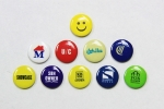 Custom Topo Buttons